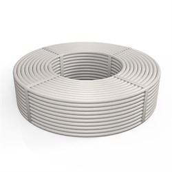 Трубы металлопластиковые AXIOpress [Royal Thermo]