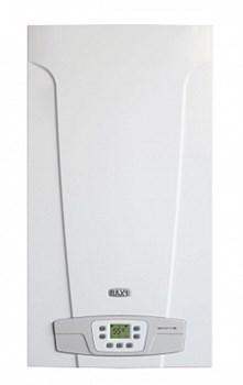Настенный газовый котел ECO-4S [Baxi]