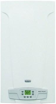 Настенный газовый котел ECO Four [Baxi]