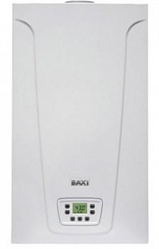 Настенный газовый котел MAIN-5 [Baxi]