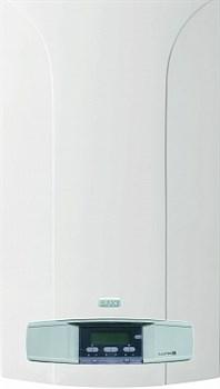 Настенный газовый котел LUNA-3 [Baxi]