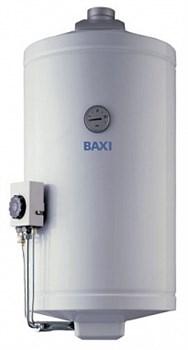 Газовый водонагреватель SAG-3 [Baxi]