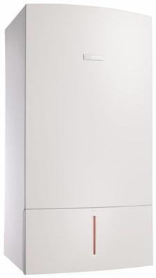 Настенный газовый котел Gaz 7000 W [Bosch]