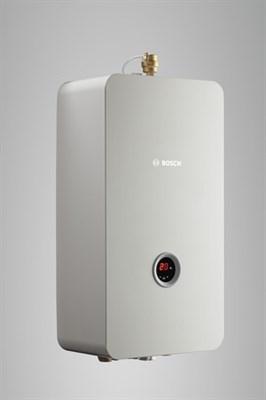 Электрический котел Tronic Heat 3000 [Bosch] - фото 4642