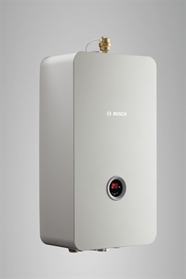Электрический котел Tronic Heat 3500 [Bosch]