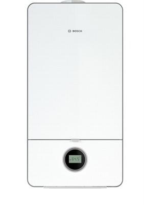 Конденсационный настенный котел Condens 7000i W [Bosch]