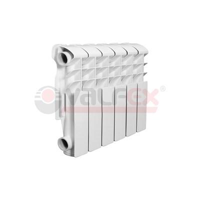 Радиаторы VALFEX BASE Alu - 1 секц. [Valfex]