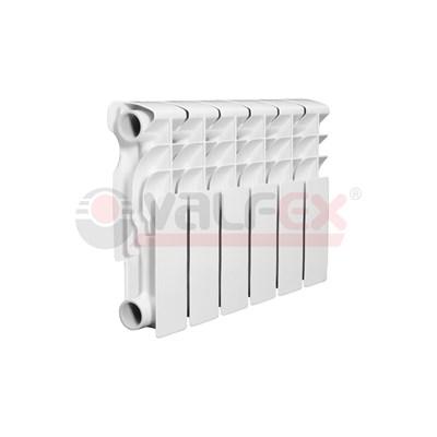 Радиаторы VALFEX BASE Bm 350 - 1 секц. [Valfex]