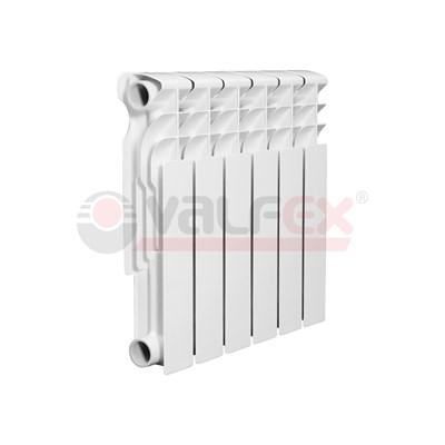 Радиаторы VALFEX BASE Bm 500 - 1 секц. [Valfex]