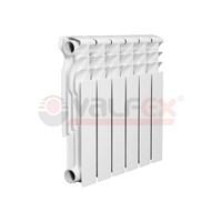 Радиаторы VALFEX OPTIMA Bm 500 - 1 секц. [Valfex]