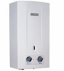 Газовый проточный водонагреватель Therm 2000 O [Bosch]