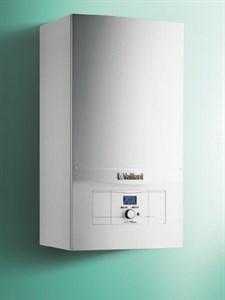 Настенный газовый котел turboTEC pro VUW 242/5-3 [Vaillant]