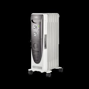 Радиатор масляный Turbo BOH/TB-07FH Ballu