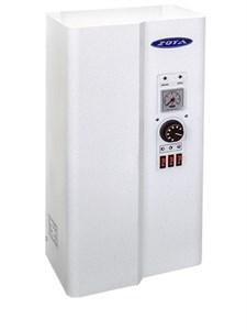 Электрический котел ZOTA Solo 7,5