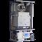 Настенный газовый котел Aquarius [Royal Thermo] - фото 4577