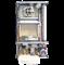 Настенный газовый котел Aquarius [Royal Thermo] - фото 4578